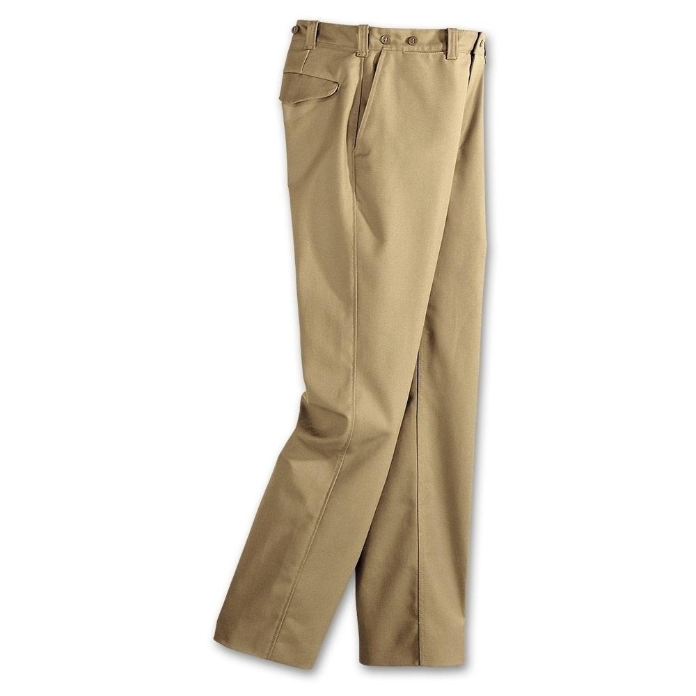 Filson Single Tin Pants